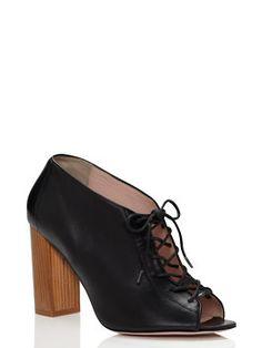 inella heels by kate spade new york