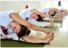 Yoga Teacher Training in India at Arhanta Yoga Ashram India - Khajuraho Tue 4 Nov 2014  - Khajuraho Madhya Pradesh   LETSGLO