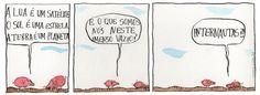 por Venes Caitano  http://www.venes.com.br/