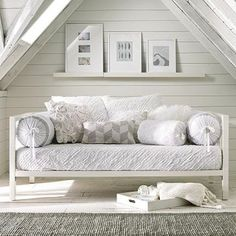 Daybed Room Ideas For Women Small Spaces Guest Bedrooms