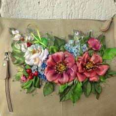 Best Decorative Silk Flowers Products on Wanelo
