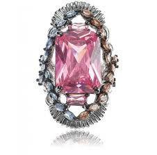 samantha wills flamingo ring Samantha Wills, Fantasy Jewelry, Jewelry Box, Jewellery, Flamingo, Christmas Bulbs, Bohemian, Wishful Thinking, Holiday Decor