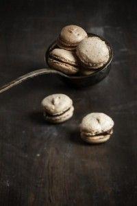 Συνταγή για σπιτικά macaron βήμα-βήμα!