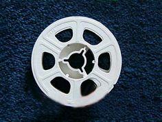 Film to DVD Transfer Home Movie Reel Pro Super8 Super 8 - http://hooligansentertainment.com/2014/01/29/film-to-dvd-transfer-home-movie-reel-pro-super8-super-8/