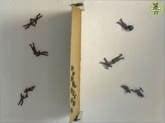 Soldadinho de plástico, jogo de sombras  29,7x21cm ritaravasco  #art #artist #illustration #draw #drawing #paint #watercolor #sketchbook #sketch #pen #ink #doodles #instdaily #todrawtoday #doodling #artgram #ritaravasco #photograph #photoart #gopro #animals #dog #cat #conceptart #contemporaryart #collection #artcontemporain #lisboa  https://www.facebook.com/ravascodraw