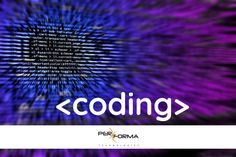Coding brings the pages to life by making them interactive, and fully functioning within modern web browsers. We code sites by creating a Content Management System (CMS) framework to allow clients to take over maintenance of key sections of their sites.  #webdesign #webdev #webdevelopment #appdev #pwa #appdesign #businessadvice #florida #B2B #B2C #startup #developer #business #seo #BocaRaton #PompanoBeach #CoralSpring #DeerfieldBeach #FTLauderdale #Plantation #WestPalmBeach Business Advice, Online Business, Corporate Website Design, Deerfield Beach, Pompano Beach, Web Browser, Design Process, Web Development, Case Study