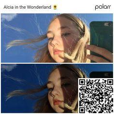 Instagram Photo Editing, Photo Editing Vsco, Foto Editing, Instagram And Snapchat, Photography Filters, Photography Editing, Foto Snap, Filters For Pictures, Free Photo Filters