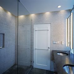 towelbathroomdoor - Google Search