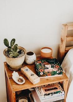 381 great killer coffee tables images in 2019 centerpieces coffe rh pinterest com