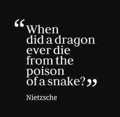 Nietzsche More Haha I love this♡ Poetry Quotes, Book Quotes, Words Quotes, Wise Words, Me Quotes, Sayings, Quotes For Enemies, Envy Quotes Truths, 2pac Quotes