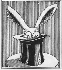 Secret Alphabet 'Y' 1971 Alphabet, Artist, Alpha Bet, Artists