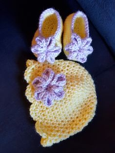 Crochet Hats, Fashion, Moda, La Mode, Fasion, Fashion Models, Trendy Fashion