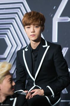 EXO's The Lost Planet Press Conference Official SINA photos 140525