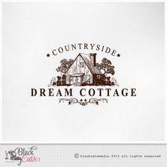 Dream Cottege