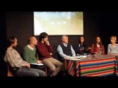 Škola života - Jak chodit do NEškoly (Div. Kampa 10.4.2014) Youtube, Youtubers, Youtube Movies