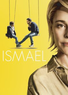 Ismael - When a young boy runs away from home to seek the father he's never met, his journey exposes family secrets and reawakens long-buried emotions.