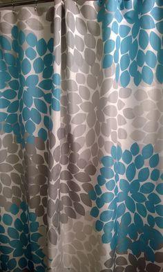 47 best curtains images curtain panels grommet curtains home decor rh pinterest com