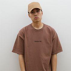 T-Shirt Fuck art, make tees