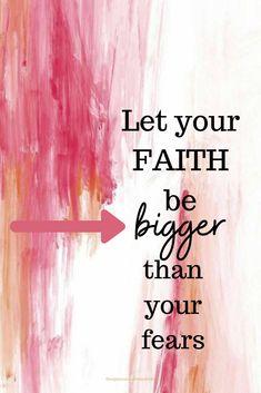 Encouraging Bible Verses, Bible Encouragement, Favorite Bible Verses, Scripture Quotes, Faith Quotes, Bible Scriptures, Wisdom Quotes, Qoutes, Church Sign Sayings