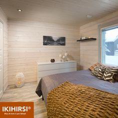 Interior Design, Bed, Table, Furniture, Home Decor, Nest Design, Decoration Home, Home Interior Design, Stream Bed