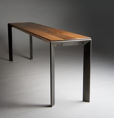 https://www.tuftcollection.com/benches