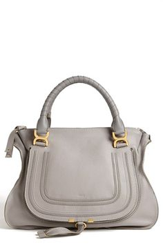 41c02cc9b102d 150 Best bags images   Bags, Couture bags, Cross body bags