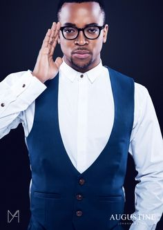 Maps Maponyane love him Man Crush Everyday, African Fashion, African Style, Having A Crush, My People, Dapper, Gentleman, Eye Candy, Crushes
