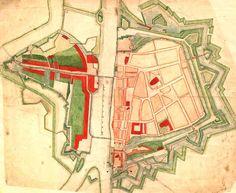 Stettin 1630