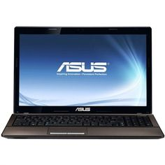 For Sale: ASUS Z54C for $600
