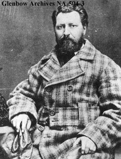 """My favourite photograph of Louis Riel. He features prominently in my novel. To get inside his """"beautiful mind,"""" I referenced many of his diary writings and things he'd said in letters or during his trial. Canadian French, Canadian History, Commonwealth, Diary Writing, Karl Marx, Portraits, Our Legacy, Red River, Insurgent"""