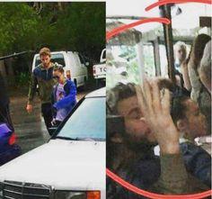 Previous Miley Cyrus and Liam Hemsworth cuddle in Byron Bay 2016 #liamhemsworth #mileycyrus #chrishemsworth #elsapataky #celebritygossip #celebritynews