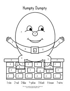 Scrolling on pinterest scroll saw patterns scroll saw for Humpty dumpty puzzle template