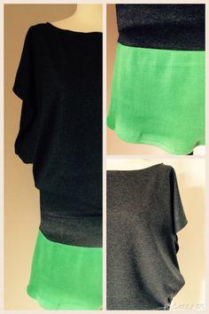 Designer Collection, Gym Shorts Womens, Loft, Clothing, Fashion, Outfit, Moda, La Mode, Lofts