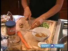 Recipes for a Macrobiotic Diet : Making Miso Soup Macrobiotic Food Recipe - http://www.amazinghealthvideos.info/recipes-for-a-macrobiotic-diet-making-miso-soup-macrobiotic-food-recipe/