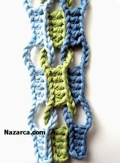 Watch This Video Beauteous Finished Make Crochet Look Like Knitting (the Waistcoat Stitch) Ideas. Amazing Make Crochet Look Like Knitting (the Waistcoat Stitch) Ideas. Crochet Diy, Mode Crochet, Learn To Crochet, Crochet Crafts, Crochet Projects, Crochet Ideas, Simple Crochet, Crochet Tutorials, Irish Crochet