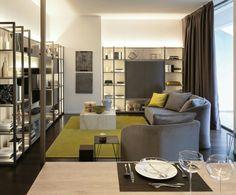 Serenissima mobili ~ Serenissima lago di garda спальня özel ürünler
