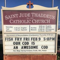 Lent is coming ... Get ready!  Learn about fasting and abstinence during Lent—click here.   #CatholicAnswers #Catholic #Lent #Jesus #preparation #fast #abstinence #fishfry