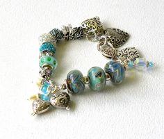 Marisol (Lima Beads Design Gallery)