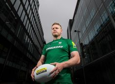 'The problem with rugby players in Ireland is that they're comparing every ... - http://rugbycollege.co.uk/ireland-rugby/the-problem-with-rugby-players-in-ireland-is-that-theyre-comparing-every/