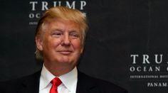 Donald Trump y sus diez reglas para alcanzar el éxito #Gestion
