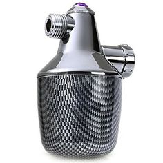 Discover the pure water difference with the Source Inline beauty shower. Get healthy hair and smoother skin by filtering chlorine from your shower water. Pure Water Filter, Shower Water Filter, Shower Head Filter, Hair Frizz, Dry Damaged Hair, Moisturize Hair, Shower Arm, Hair Care Routine, Inline
