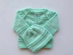 Green Summer by Norma Ricaldone on Etsy