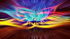 Η ΑΠΟΚΑΛΥΨΗ ΤΟΥ ΕΝΑΤΟΥ ΚΥΜΑΤΟΣ: Ο ΙΧΩΡ…. ΤΩΝ ΕΛΛΗΝΩΝ Chakra Balancing Meditation, Meditation Music, Guided Meditation, Reiki Music, Healing Meditation, Chakra Healing, Soul Healing, Healing Crystals, Equilibrar Chakras