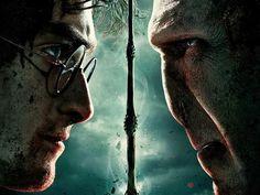 Harry Potter und die Heiligtümer des Todes (Teil 2 / 2011) | Deutscher Trailer Full-HD - YouTube