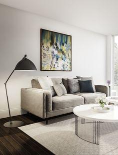 74 best home decor images chairs design interiors living room rh pinterest com