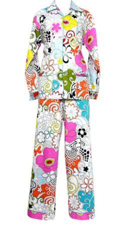 Flannel Pajamas for Tall Women #flannelpajamasforwomen | Flannel ...