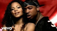 Ja Rule - Between Me & You ft. Best Of Tupac, Dr Dre The Chronic, Good Music, My Music, Music Songs, Music Videos, Ja Rule, Hip Hop Songs, The Power Of Music