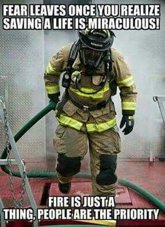 Offering Firefighter 1 and 2 classes. Call for schedule Firefighter Training, Firefighter Paramedic, Firefighter Love, Volunteer Firefighter, Female Firefighter Quotes, American Firefighter, Fire Training, Firefighter Pictures, Fire Dept