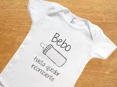 body bebe original - Buscar con Google