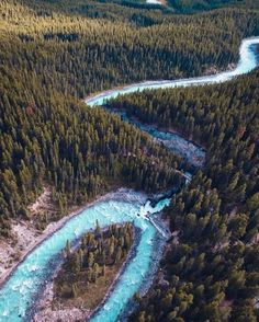 - One Direction -  Amazing view of Sunwapta Falls.  #Featured @deftony83 . . . #SpaceCityDrones #droneheroes|#freewellpro|#dronelife|#droneofficial| #drones|#aerialaesthetics|#iamdji|#drone|#dronespace|#thelensbible|#Dji|#passionpassport|#dronemultimedia|#dronegear|#dronepilots|#mightydreamers|#skypixelz|#dronesetc|#dronesdaily|#flightography|#bevisuallyinspired | #dronestagram | #dronefeeling | #aerialphotographypros | #droneoverview